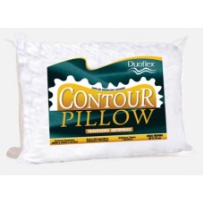 TRAVESSEIRO DUOFLEX CONTOUR PILLOW