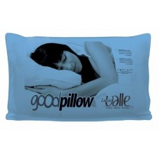 TRAVESSEIRO GOOD PILLOW