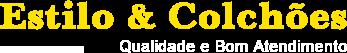 Estilo & Colchões